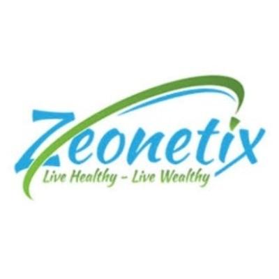 Zeonetix