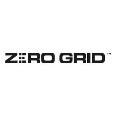 Zero Grid