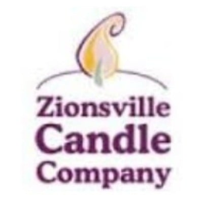 Zionsville Candle Company