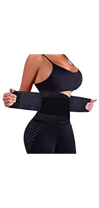 Exclusive Coupon Codes at Official Website of Zip Front Sports Bra