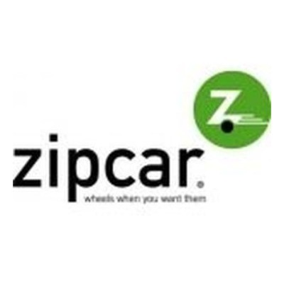 Check special coupons and deals from the official website of Zipcar