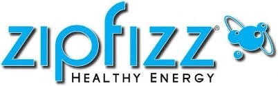 Exclusive Coupon Codes at Official Website of Zipfizz