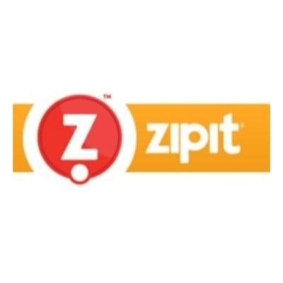ZIPIT
