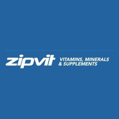 Zipvit UK