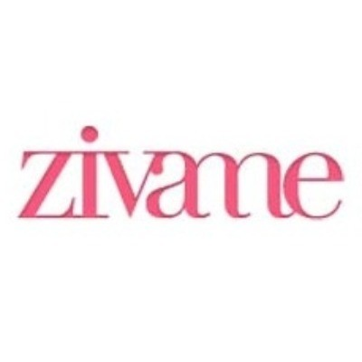 Check special coupons and deals from the official website of Zivame