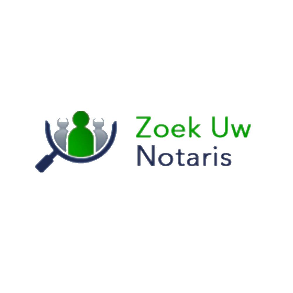 Zoekuwnotaris.nl