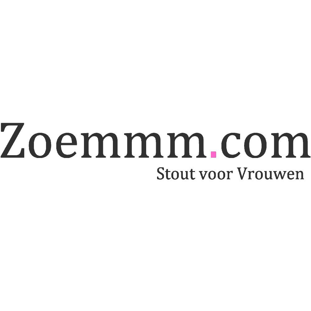 Zoemmm