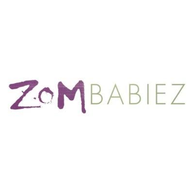 Zombabiez