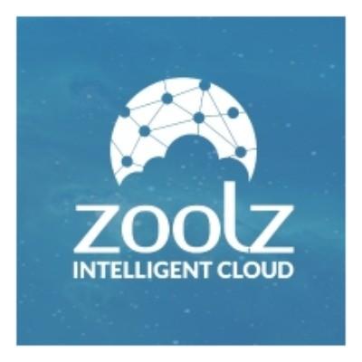 Zools Intelligent