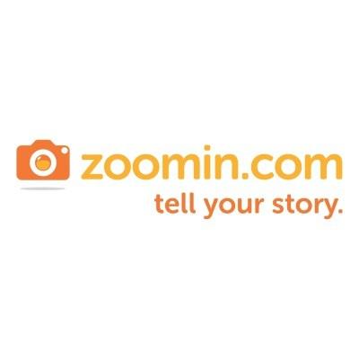 Zoomin