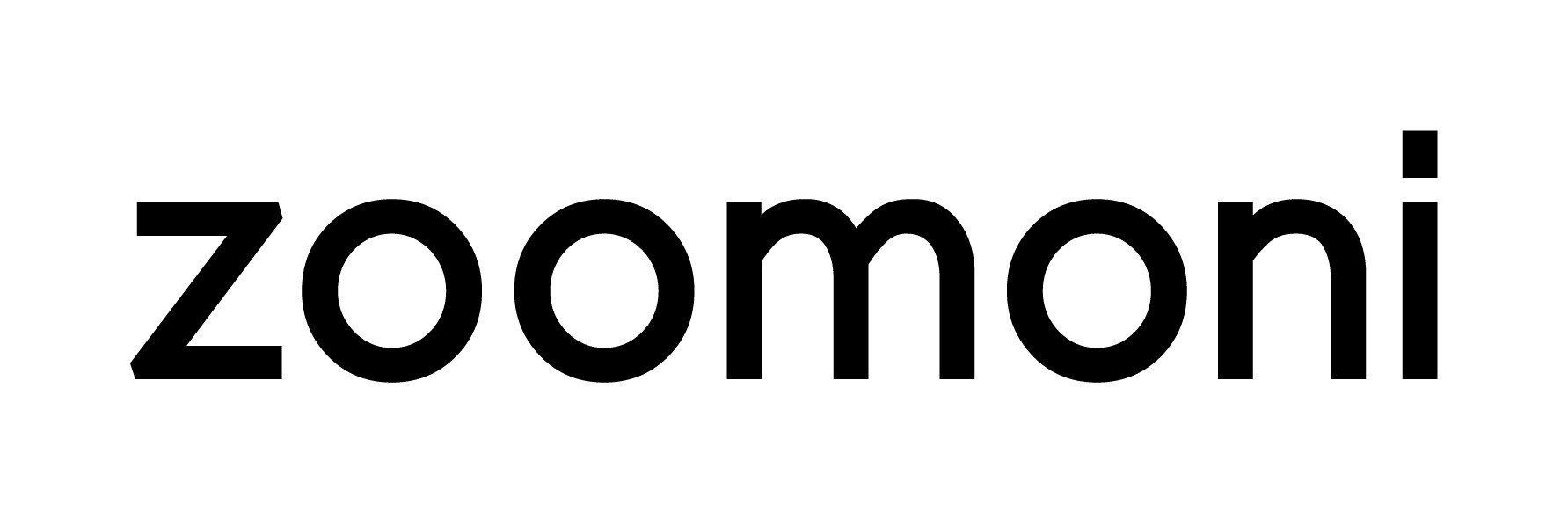 Zoomoni