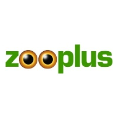 Zooplus IT