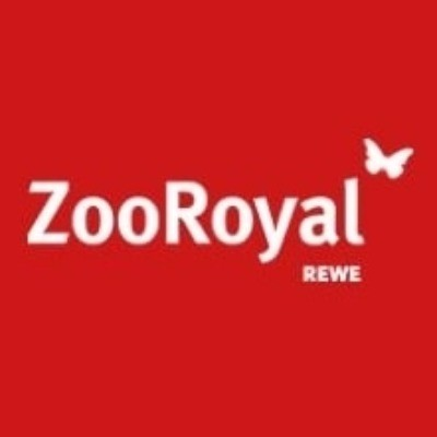 Exclusive Coupon Codes at Official Website of Zooroyal