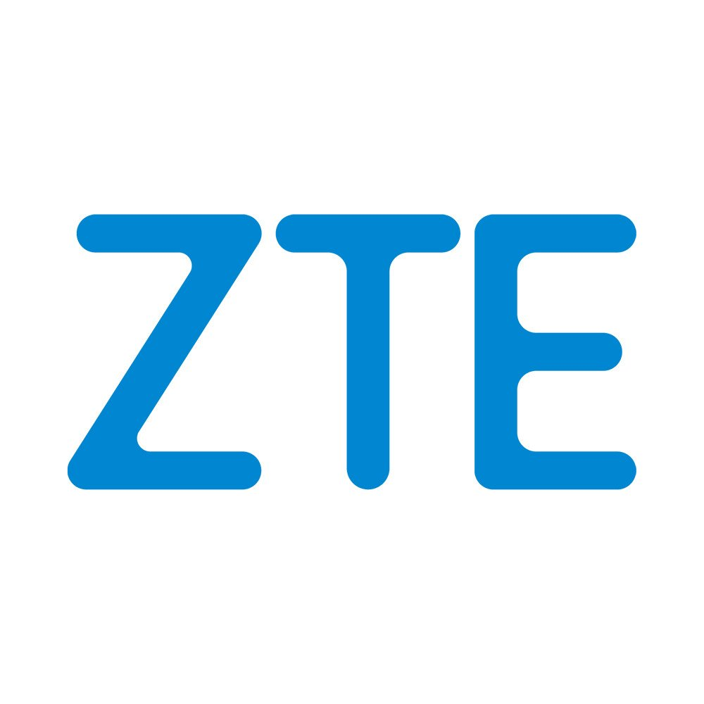 Exclusive Coupon Codes at Official Website of ZTE HU