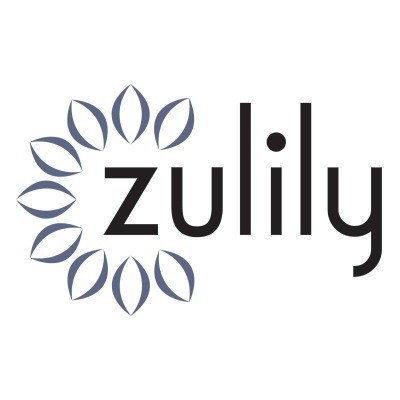 Zulily Independence Day Coupons, Promo Codes, Deals & Sales - Huge Savings!