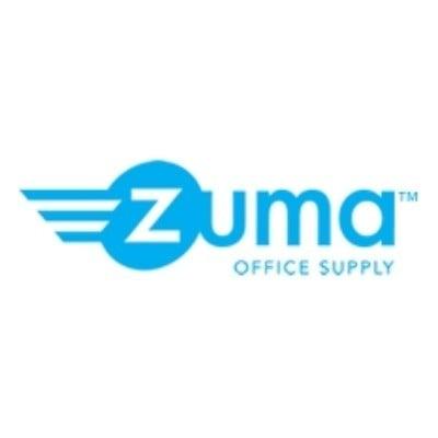 Zuma Office Supply