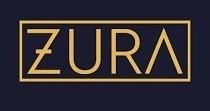 Zura Yoga