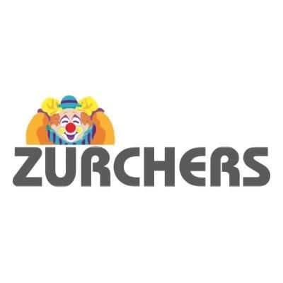 Zurchers