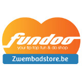 Exclusive Coupon Codes and Deals from the Official Website of Zwembadstore